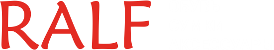 Ralf.com.kz – Магазин обуви, сумок и аксессуаров
