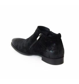 30346cc6656f Nord - мужская обувь польского производства