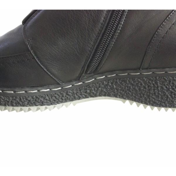 Адреса независимой экспертизы обуви